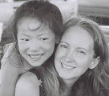 Karleen & Ling