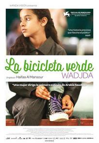 La-bicicleta-verde_cartel_peli