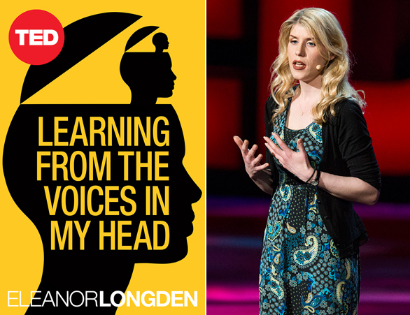 learning-from-voices