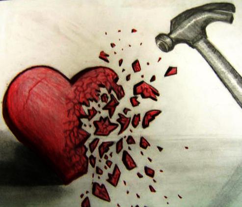 broken_heart_by_fastreflex-1