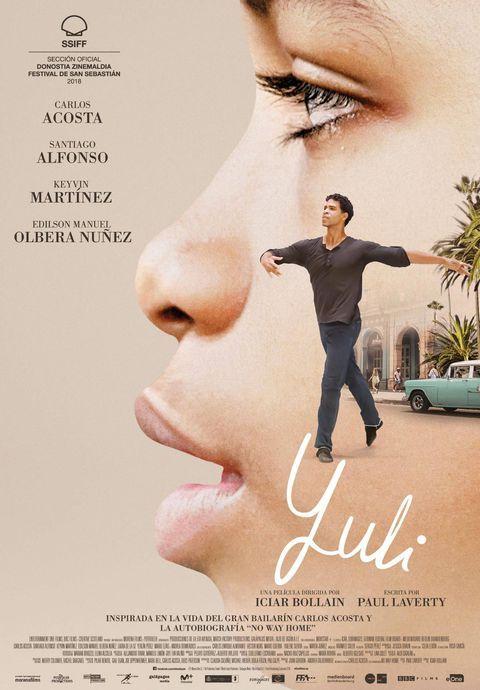 yuli-poster-1544713474